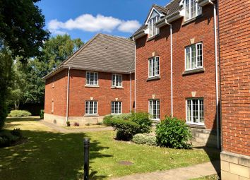 Thumbnail 3 bed flat to rent in Old Mill House Close, Pelsall, Walsall