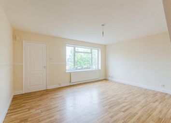 Thumbnail 3 bed terraced house for sale in Heald Street, Castleford