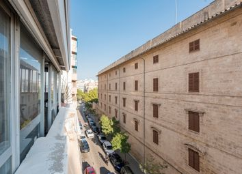 Thumbnail 3 bed apartment for sale in 07012, Palma De Mallorca, Spain