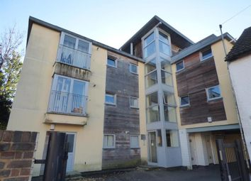 Thumbnail 1 bed flat to rent in Orchard Close, Orchard Street, Maidstone
