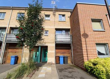 3 bed property for sale in Maude Street, Ipswich IP3
