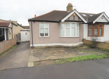 2 bed bungalow for sale in Clinton Crescent, Hainault IG6