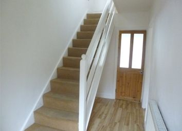 Thumbnail 3 bed semi-detached house for sale in Scarisbrick Drive, Norris Green, Liverpool, Merseyside