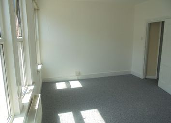 Thumbnail 2 bed flat to rent in Plumstead Common Road, Southeast London