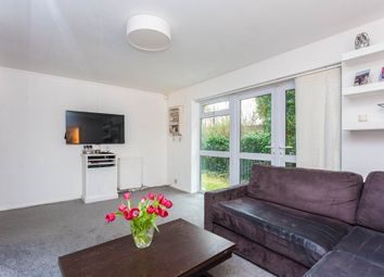 Thumbnail 2 bed flat for sale in Baring Road, London