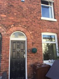 Thumbnail 2 bed terraced house to rent in Mount Street, Southport