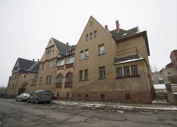 Thumbnail Block of flats for sale in Geschwister Scholl Str Netzschkau, Vogtlandkreis, Saxony, Germany