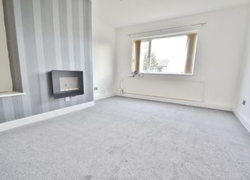 Thumbnail 3 bed semi-detached house for sale in Wyther Park Avenue, Armley, Leeds
