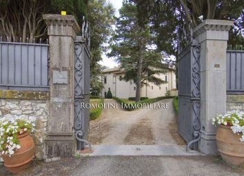 Thumbnail 7 bed country house for sale in Sansepolcro, Tuscany, Italy