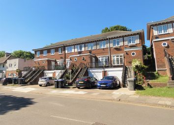 Thumbnail 3 bed terraced house for sale in Lantern Close, Wembley