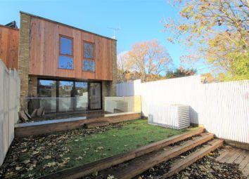 4 bed property for sale in Wembury Mews, Highgate N6