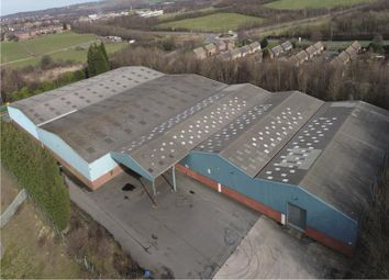 Thumbnail Warehouse to let in Units 19 & 24, Carlton Industrial Estate, Barnsley, South Yorkshire