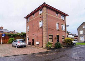 Thumbnail 2 bed flat for sale in Whitehall Mews, Belfast
