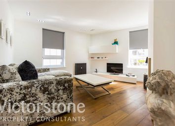 Thumbnail 2 bed flat for sale in Watts Street, Wapping, London