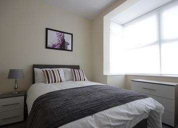 Thumbnail Room to rent in Albert Avenue, Hull, East Yorkshire