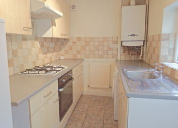 Thumbnail 2 bed terraced house for sale in Loughborough Road, Mountsorrel, Loughborough
