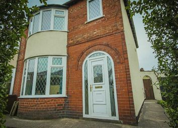 Thumbnail 3 bed semi-detached house for sale in Ash Grove, Chorley, Lancashire