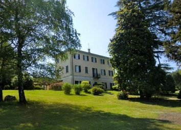 Thumbnail 10 bed property for sale in Period Villas, Lake Orta, Piemonte