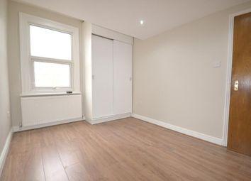 Thumbnail 1 bed flat to rent in Lancing Road, Croydon, London