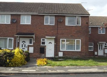 Thumbnail 3 bed detached house to rent in Stubbs Lane, Braintree