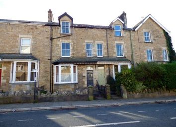 Thumbnail 6 bed terraced house for sale in Carr House Lane, Lancaster