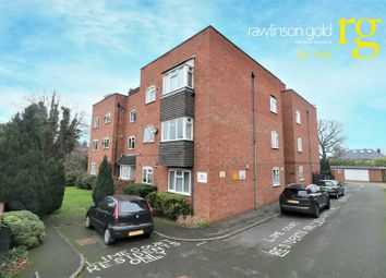 2 bed flat for sale in Gayton Road, Harrow-On-The-Hill, Harrow HA1