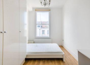 Thumbnail 2 bed flat to rent in West Kensington, West Kensington, London