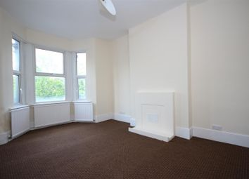 Thumbnail 4 bed flat to rent in Hillside, Stonebridge