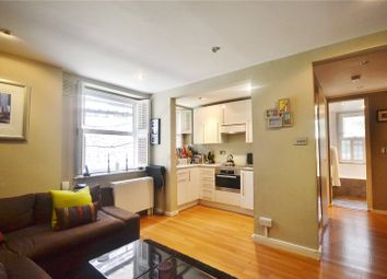 Thumbnail 2 bedroom flat for sale in Anson Road, Tufnell Park, London