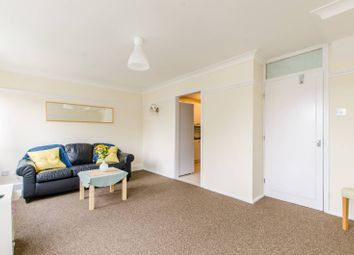 Thumbnail 3 bed flat for sale in Vernon Road, Bow