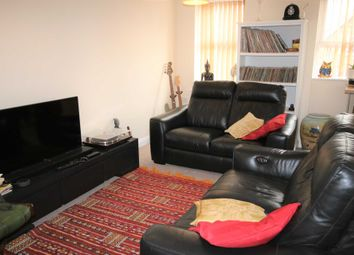 Thumbnail 2 bed flat to rent in Bryslan House, Upper Street, Fleet