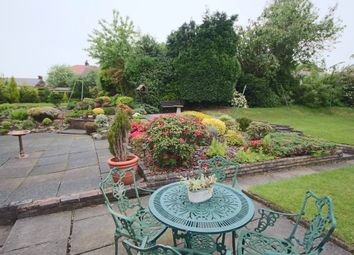 Thumbnail 3 bed detached house for sale in Chelmsford Grove, Chorley