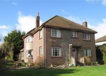 Thumbnail 4 bed property for sale in Havilah, Benhall Lane, Wilton, Ross-On-Wye