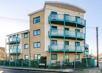 Thumbnail 2 bed flat for sale in Imperial Drive, Rayners Lane