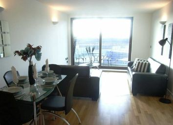 Thumbnail 2 bed flat to rent in Advent 2/3, Manchester City Centre, Manchester