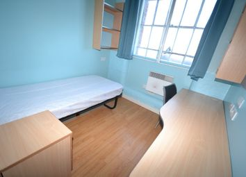 Thumbnail Room to rent in Student Flats, Norwood Road, Nottingham