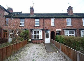 3 bed property to rent in Doxey Road, Stafford ST16