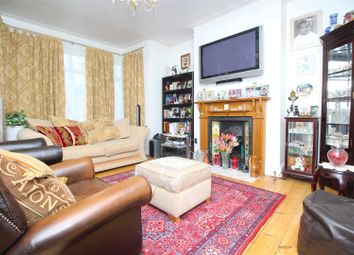 Thumbnail 3 bed maisonette for sale in Patricia Villas, Shelbourne Road, London