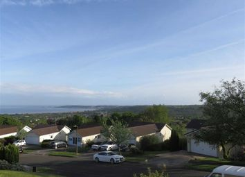 Thumbnail 4 bed detached house for sale in Pastoral Way, Sketty, Swansea