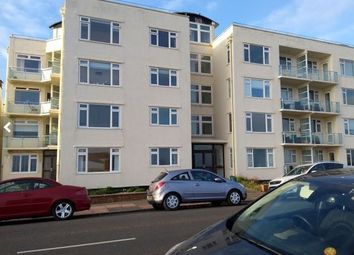 Thumbnail 2 bedroom flat for sale in 5 Alderton Court, West Parade, Bexhill-On-Sea