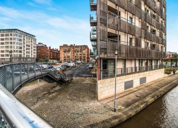 2 bed flat for sale in 5 Brewer Street, Piccadilly, Manchester, Greater Manchester M1