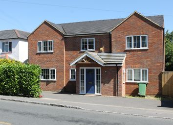 Thumbnail 5 bed property for sale in Littleworth Road, Downley, High Wycombe