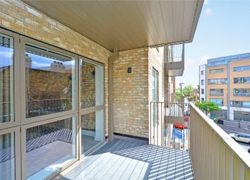 Thumbnail 3 bed flat for sale in Abode, 139-141 Mare Street