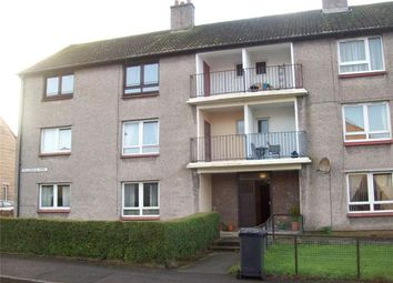 Thumbnail 2 bedroom flat to rent in Ballindean Terrace, Dundee