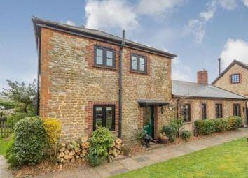 Thumbnail 3 bed detached house to rent in Wishanger Lane, Churt, Farnham