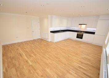 Thumbnail Flat to rent in Church Path, Croydon