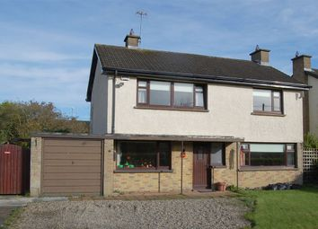 Thumbnail 4 bed detached house for sale in 6 Ashgrove, Avenue Road, Dundalk, Louth