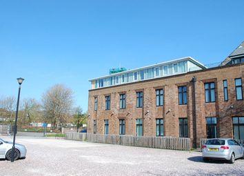 Thumbnail Studio to rent in Park Parade, Ashton-Under-Lyne