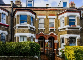 Thumbnail 4 bed property for sale in Shenley Road, Camberwell