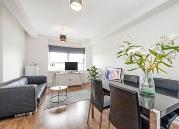 Thumbnail 2 bed flat for sale in City View House, London